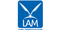 LAM Ukraine Shipping&Transport, LLC
