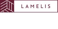Lamelis