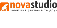 NovaStudio