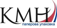 КМН, ООО