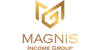 Magnis Income Group