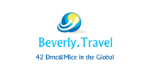 Beverly Vacanze Srl