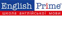 English Prime, школа англійської мови