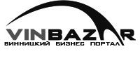 Vinbazar.com