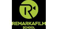 РемаркаФильм, ООО