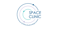 Space Clinic