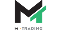 M-Trading