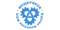 Білоцерківська Бурова Компанія