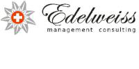 Edelweiss Management Consulting