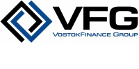 VostokFinance Group