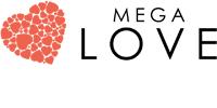 Megalove, клуб знакомств