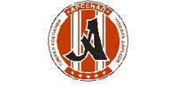 Арсенал, ПК, ООО