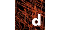 Daviann