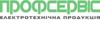 Профсервіс груп, ТОВ