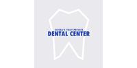 Перший Одеський Приватний Стоматологічний Центр, ТОВ