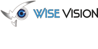 WiseVision