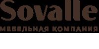 Совалле, ТОВ