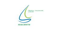 Максимум, РКА