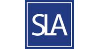 Sterling & Law Associates LLP