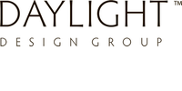 Daylight Design Group