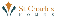 St Charles Homes ltd