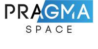 Pragmaspace