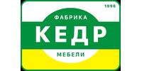 Кедр, фабрика мебели