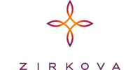 Zirkova