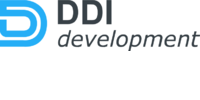 DDI Development