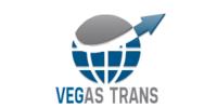 Vegas Trans
