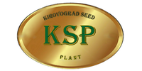 KSP_Group
