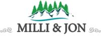 Milli Jon
