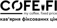 CofeFi
