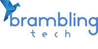 Brambling Tech