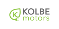 Kolbe Motors