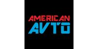 Американ Авто