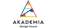 Akademia Design House