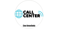 Call center-Elena Romanchenko