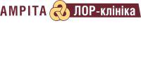 Клиника Амрита, медцентр, ООО