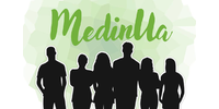MedinUa clinic