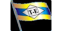 Транзит-Экспресс, морское агентство, ООО