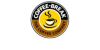 Кофе-брейк, ООО