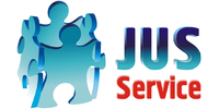 JUS-Service, международное бюро труда