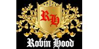 Робин Гуд, ресторан