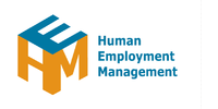 Human Employment Management