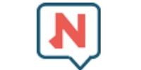 Nitra-group