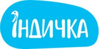 Індичка, ТОВ