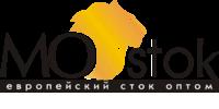 MOstok