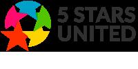 5 Stars United LLC