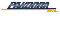 Pandora-avto